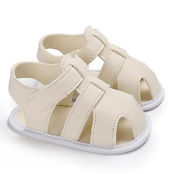 Baby Summer Sandals, Slippers For 0-18 Months