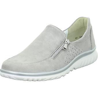 Semler Lena L5195471828 universal all year women shoes