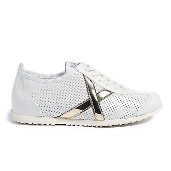 Munich osaka 462 - women's footwear