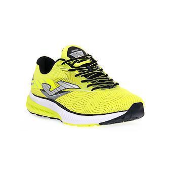 Joma 2111 victory lady lemon shoes running