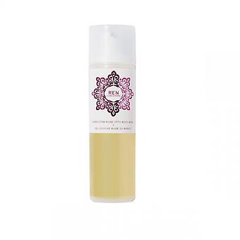 Pink Shower Gel från Marocko