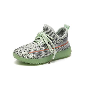 Sneakers Sport Shoes Soft Running Shoes