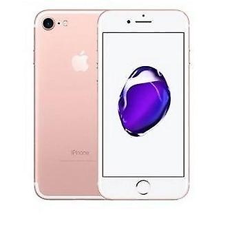 Deblocat Apple Iphone 7 Ios 10 Quad-core 4g Lte 12.0mp Apple Fingerprint Touch