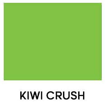 Heffy Doodle Kiwi Crush Letter Size Cardstock