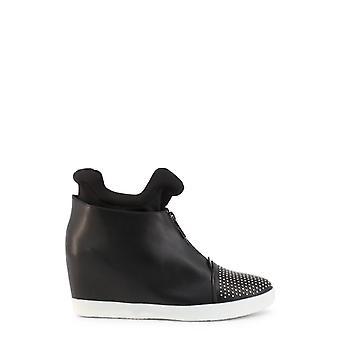 Roccobarocco women's sneakers - rbsc1jd02