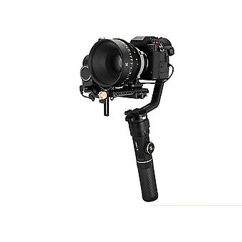 Official Crane 2s/combo/pro 3-axis Handheld Gimbal Camera Stabilizer For All