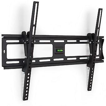 tectake TV-ophæng for 32-63 tommer (81-160 cm.) (Vipbar + Vaterpas)