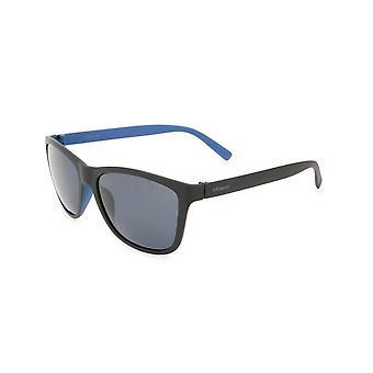 بولارويد - الملحقات - النظارات الشمسية - PLD3011S-LLK - للجنسين - أسود، أزرق