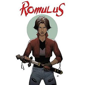 Romulus Volume 1