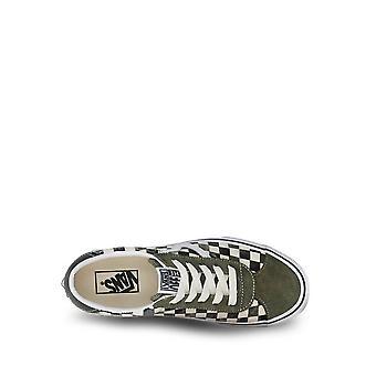 فانس - أحذية - أحذية رياضية - SPORT-VN0A4BU6WO31 - رجال - darkolivegreen,lightyellow - الولايات المتحدة 8.5