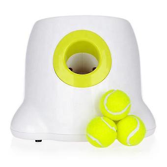 Premium catapult dog ball launcher