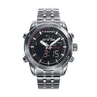 VICEROY Mod. 401183-57