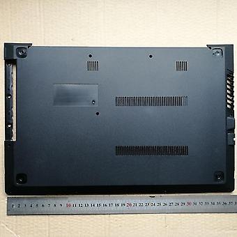 Ny bærbar PC for Lenovo V310-15isk V310-15 Top Case Base Cover