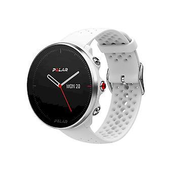 Polar VANTAGE Smartwatch Multisport M White S/M - 90069744