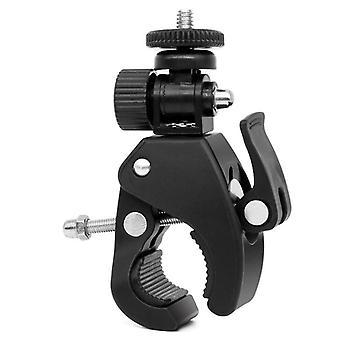Rotating Driving Recorder Camera Bracket