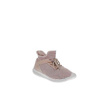 Dirty Laundry | Harlen Sneakers