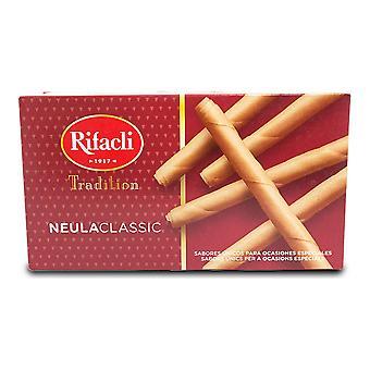 Biscuiți Rifacli Neula Classic (90 g)