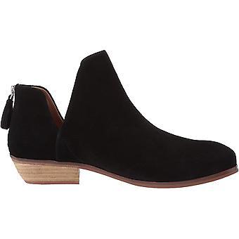 SoftWalk Rylee Women's Boot