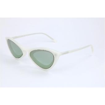 Calvin klein sunglasses 883901105872