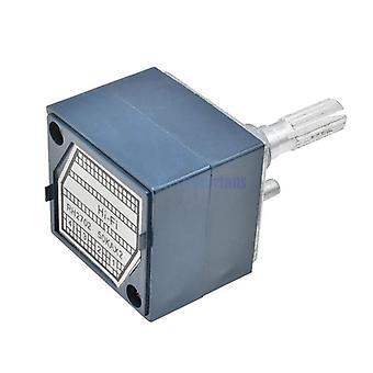 Speaker Amplifier Volume Potentiometer