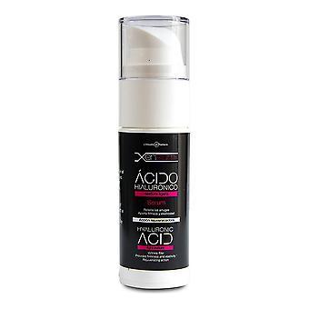 Facial Serium with Hyaluronic Acid Xesnsium (30 ml)