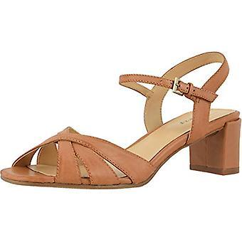Trotters Majesty Women's Sandal
