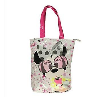 Disney Minnie pop bag cumparaturi