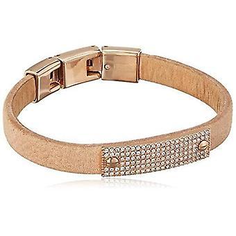 Fossila juveler vintage armband jf01899791