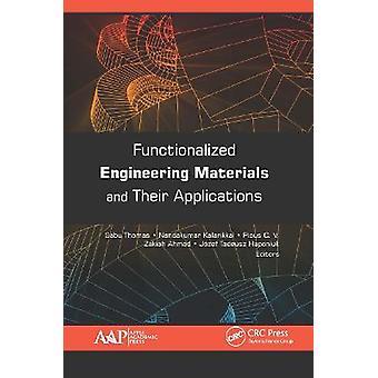 Materiali di ingegneria funzionalizzati e loro applicazioni