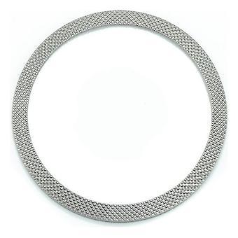 """שעון גברים מארק קובלן B50-SH (ø 49 מ""""מ)"""