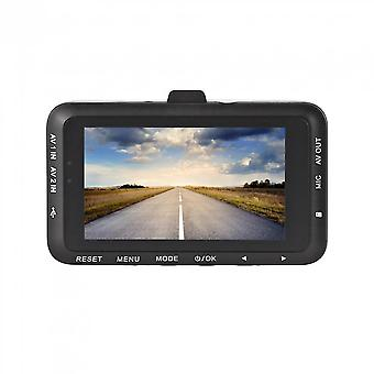 Dv168 Dual High Definition Video Camcorder Night Version Motorcycle Recorder