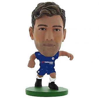 Chelsea SoccerStarz Alonso