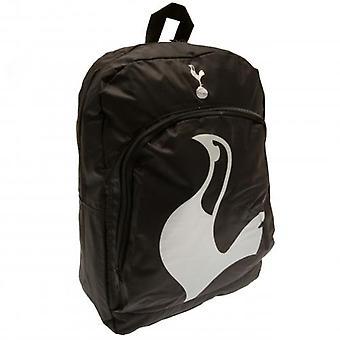 Tottenham Hotspur Backpack RT