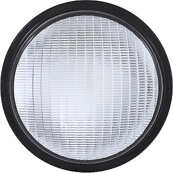Jandy Zodiac R0450601 Glass Light Lens for Pool Lighting System