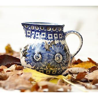 Lattiera, 150 ml, unici 2 - ceramiche da tavola, BSN 10471