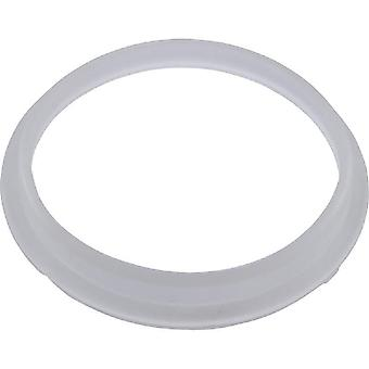 Waterway 711-1730 Grommet Gasket Poly Jet
