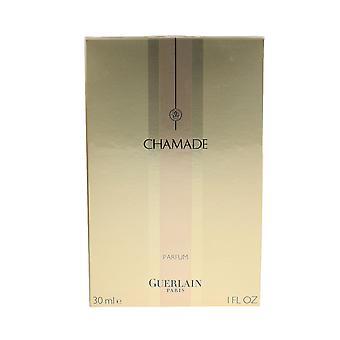 Guerlain 'Chamade' perfumy 30ml / 1oz Splash nowe w polu edycji 2011