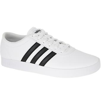 أديداس من السهل فولك 2.0 B43666 أحذية رياضية من الرجال