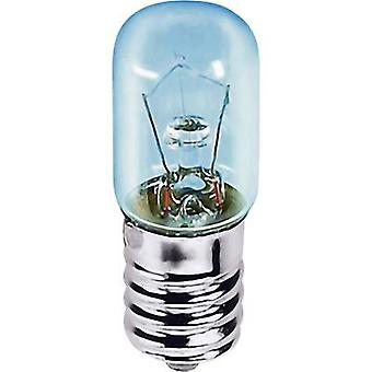 Barthelme 00100402 Mini bulb 24 V 3 W E14 1 pc(s)