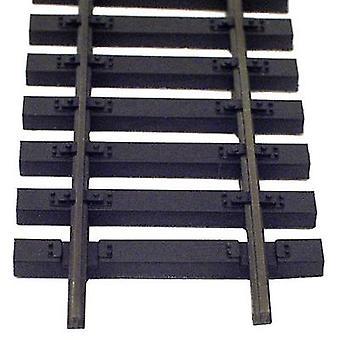 85125 H0 Tillig Elite flexibel spoor 890 mm