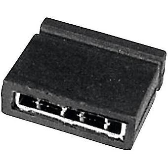 W & P produtos 265-101-10-00 do curto-circuito Bar ¹ passo 5,08