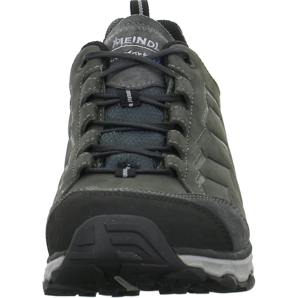 Meindl Savona Gtx 511531 miesten kengät