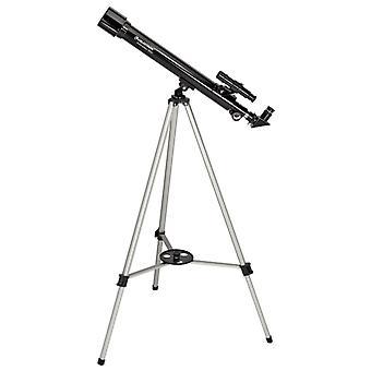Celestron Telescope Power Seeker 50Az