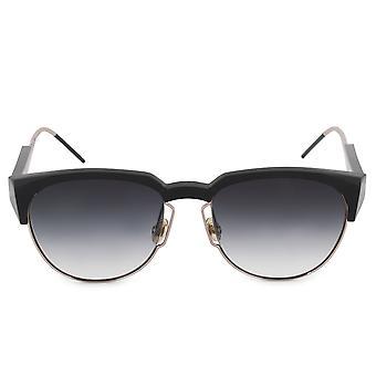 Christian Dior Spectral1 okulary kwadratowe 53 01M/R0