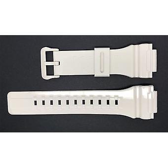 Ремешок для часов Casio Aq-s810wc-7av 10452161