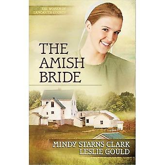 La sposa dei Amish