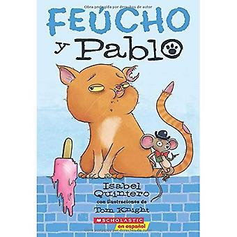 Feucho y Pablo (Feucho y Pablo)