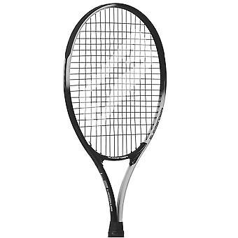 Slazenger Unisex Smash Tennis Racket