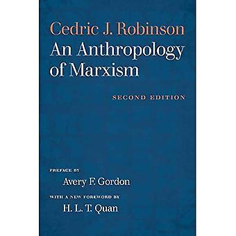 Eine Anthropologie des Marxismus