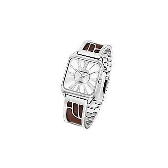 Mosso Moto men's watch metallic one MM00001820